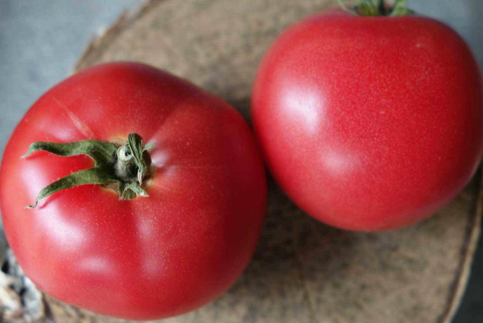 Сорта помидоров с фото и описанием1