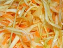 салат из свежей свеклы: рецепт с фото, очень вкусный5