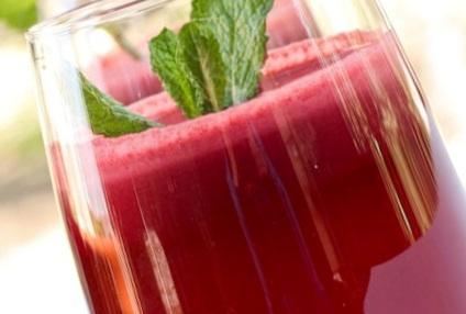 свекла красная: полезные свойства и противопоказания5